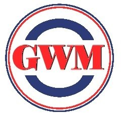 gwm-marketing