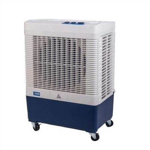 air-cooler-gw-50