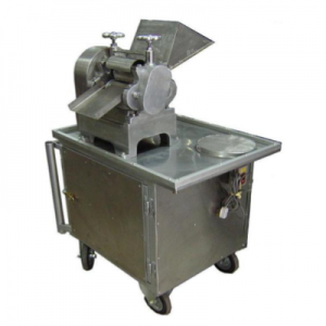 lemon-juice-extractor
